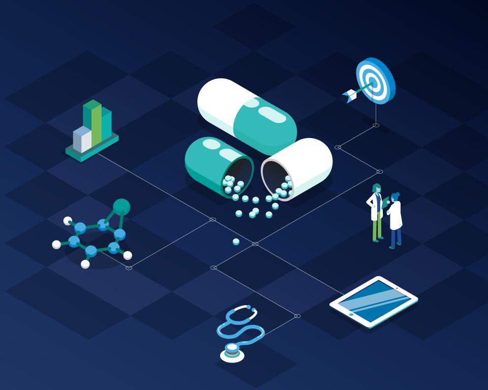 Patientbetrokkenheid is de belangrijkste sleutel voor digitaal ondersteunde medische technologie